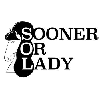 Sooner Or Lady