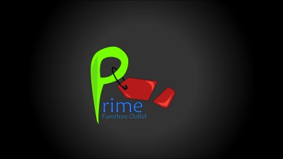 Prime Furniture Outlet