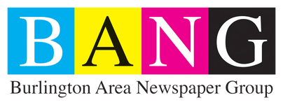 Burlington Area Newspaper Group
