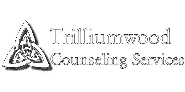 trilliumwoodcounselingservices@gmail.com