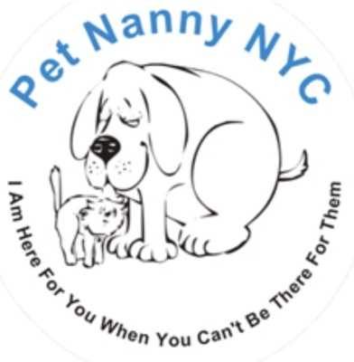 Dog Walking and Pet sitting Services