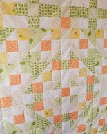 #HeatherMakes #sewing #quilting Omagh, Northern Ireland, sewing tutorials, learn to quilt, sewing