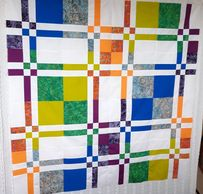 crossroads, plaincreations, HeatherMakes, Omagh, NI, Quilting, learn to quilt, tutorials, sewing