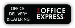 Order Thai food catering delivery through our restaurant partner, The office express