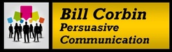 Bill Corbin - Idea Guy