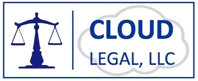 Cloud Legal, LLC