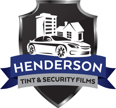 Henderson Tint and Security Films LLC