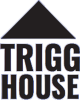 Trigg House Inc.