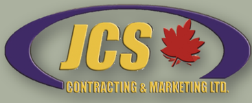 JCS Contracting & Marketing ltd