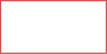 TCLM Appliance Repair