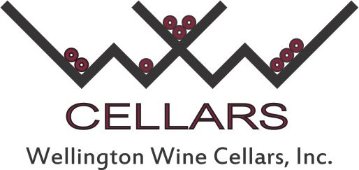 Wellington Wine Cellars, Inc.