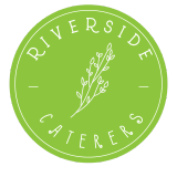 Riverside Caterers