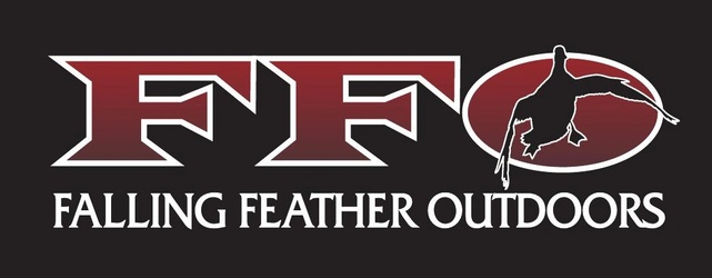 Falling Feather Outdoors