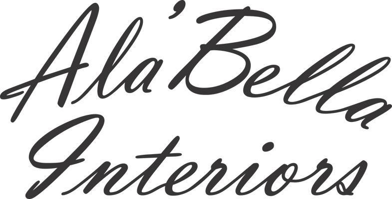 Ala'Bella Interiors