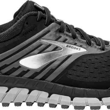ArchMasters carries a wide selection of comfort footwear from Brooks, New Balance, Naot, Aetrex