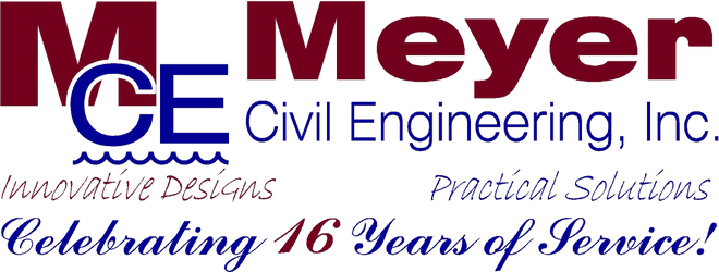 Meyer Civil Engineering, Inc.
