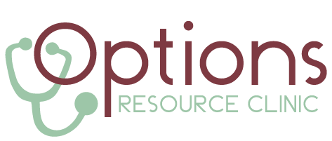 Options Resource Clinic