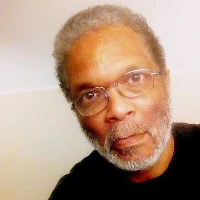 Alan Sharpe, Founding Artistic Director African-American Collective Theater, ACT