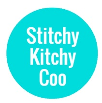 Stitchy Kitchy Coo