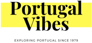 Portugalvibes