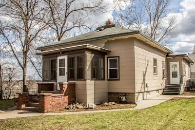 Sioux Falls Rental Home