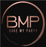 Bake My Party