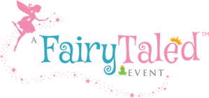 A FairyTaled Event Princess Parties