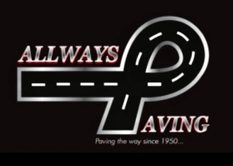 Allways Paving
