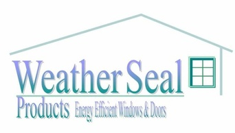 Weatherseal Products of Texas