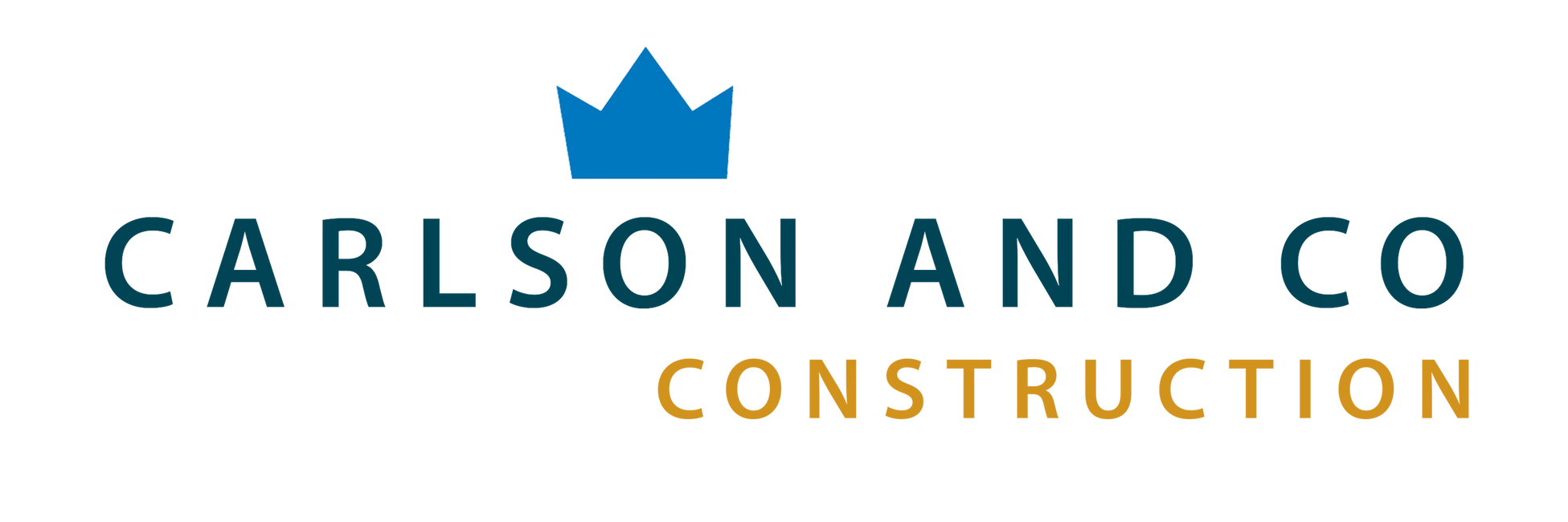 Carlson and co construction