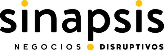 Sinapsis Consulting