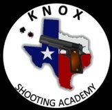 Knox Shooting Academy