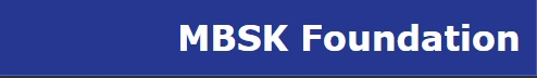 MBSK Foundation