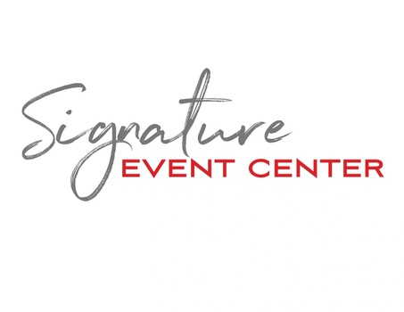 Signature Event Center
