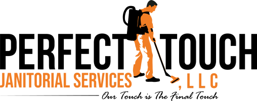 Perfect Touch Enterprises, LLC