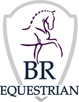 BR Equestrain Coaching And Training Services