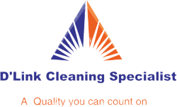 D' LINK CLEANING SPECIALIST