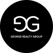 George Realty Group