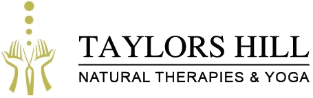 Taylors Hill Natural Therapies