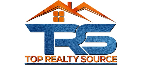 Top Realty Source