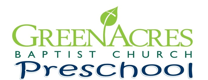 Green Acres Preschool