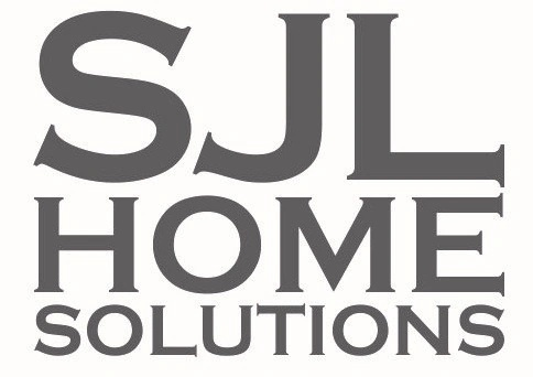 SJL Home Solutions