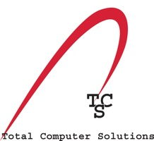 Total Computer Solutions Shallotte NC