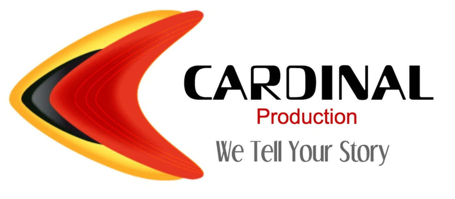 cardinalproduction.net