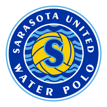 Sarasota United Water Polo Club
