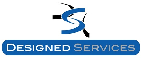 DESIGNED SERVICES, INC