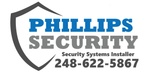 Phillips Security