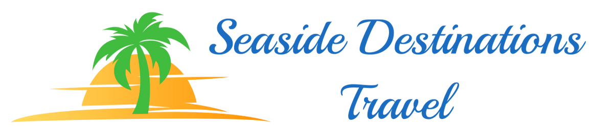 Seaside DestinationsTravel