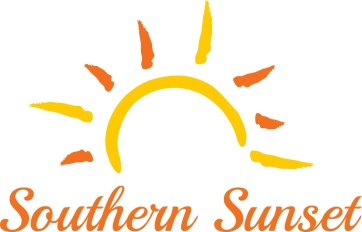 Southern Sunset General Repairs and Handyman Services