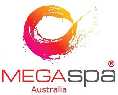 Mega Spa Spas & Portable Spas Perth